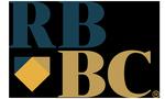 RBBC kancelaria prawa gospodarczego, upadłościowego, restrukturyzacja firmy