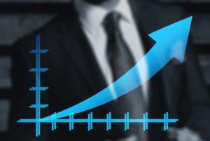 Restrukturyzacja zadłużenia firmy