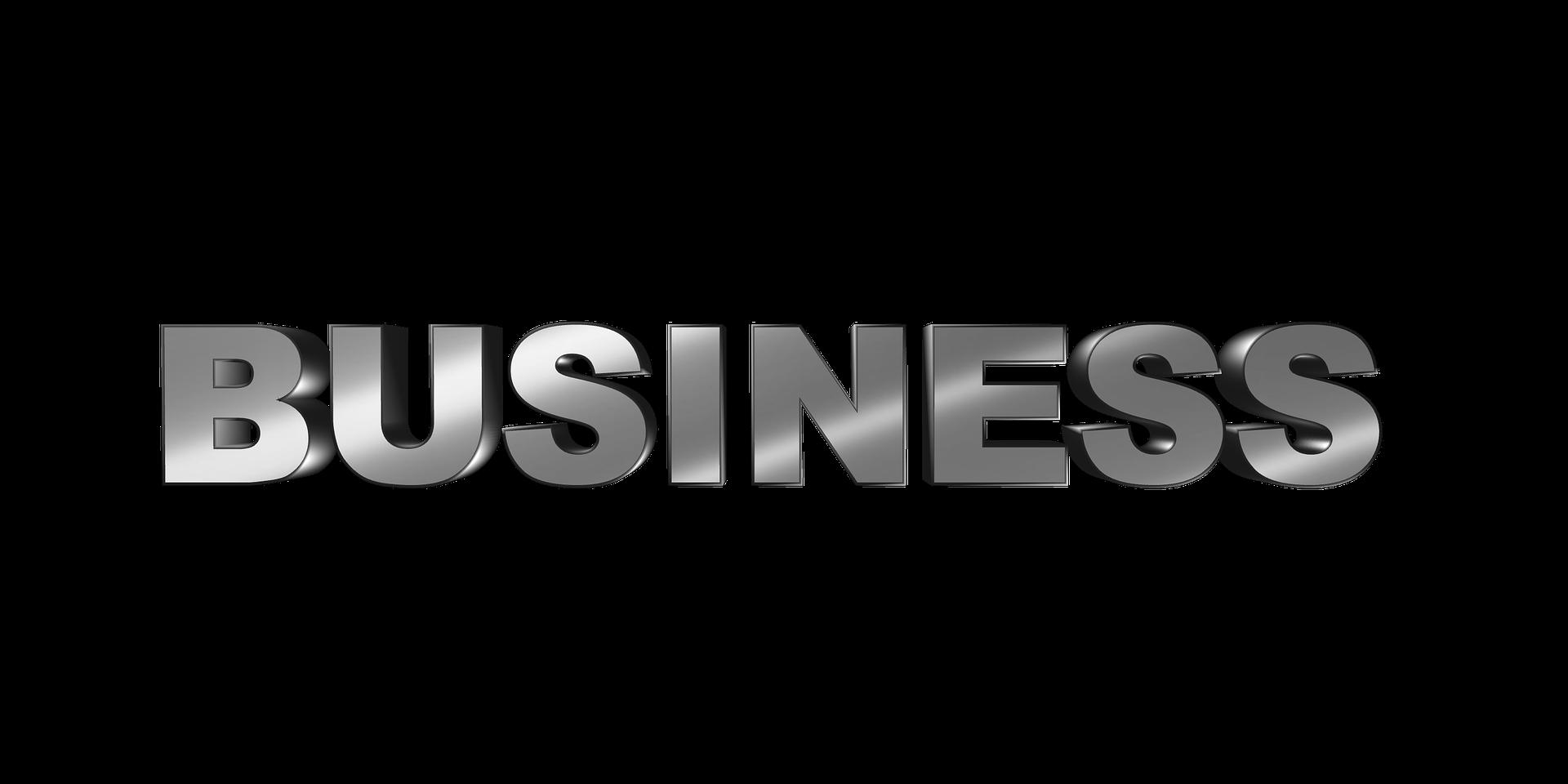 SP. Z O. O. – czy i dlaczego? Czy warto się przekształcać lub założyć nowe przedsiębiorstwo w formie spółki z ograniczoną odpowiedzialnością (z o. o.)?